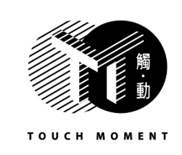 Touch Moment